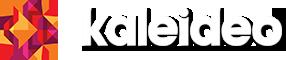 Kaleideo